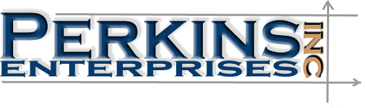 Perkins Enterprises, INC