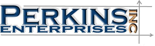 Perkins Enterprises, INC